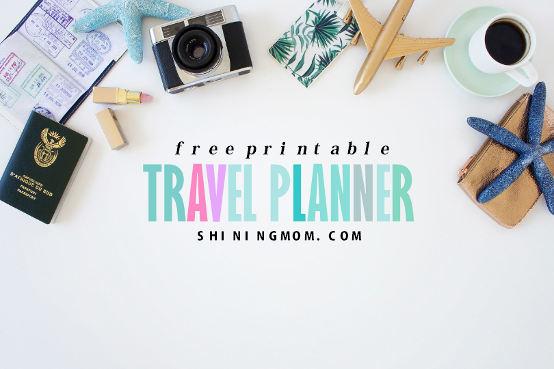 free trip planner free trip Request your free trip planner and newsletter today it's everything you need to plan a utah vacation including the top things to do in 6 national parks.