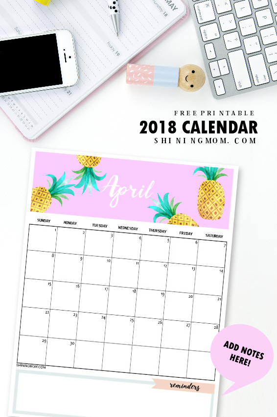 how do you find the sample calendar above just like that one each monthly calendar comes in varying textures styles and graphics